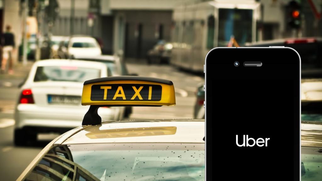 billig taxi göteborg landvetter