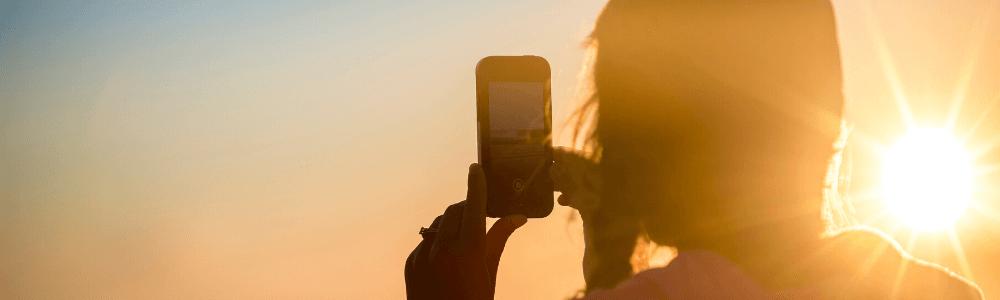mobilabonnemang billigast
