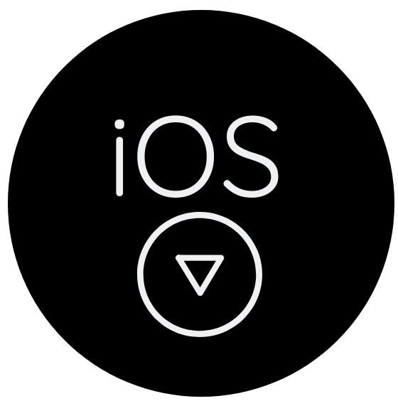 Blocket App Store